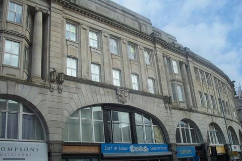 1 bedroom apartment to rent - Castle Lofts, Swansea. SA1 1HF
