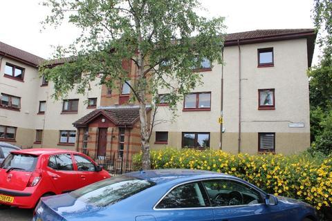 2 bedroom flat for sale - Great Carlton Place, Niddrie, Edinburgh, EH16 4TX