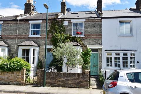 3 bedroom cottage for sale - Ham, Richmond