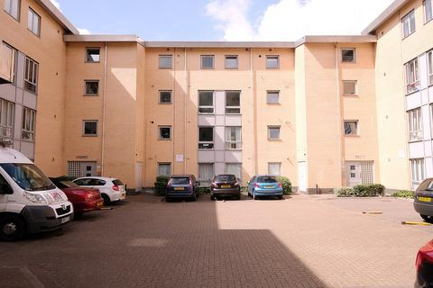 2 bedroom apartment to rent - Lockside Marina, Chelmsford, CM2