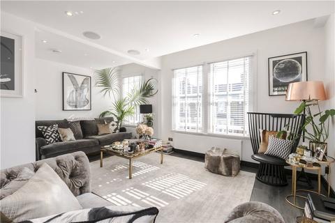 2 bedroom penthouse for sale - Portnall Road, Queen's Park, London, W9