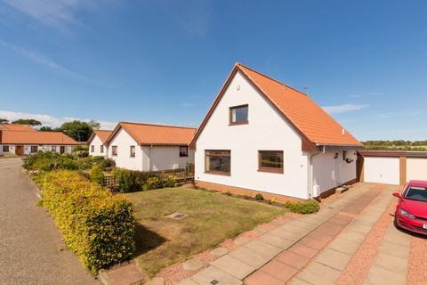 4 bedroom detached house for sale - 17 Fentoun Gait, Gullane, East Lothian, EH31 2EJ