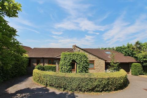 2 bedroom detached bungalow for sale - Wellsway, Keynsham, Bristol