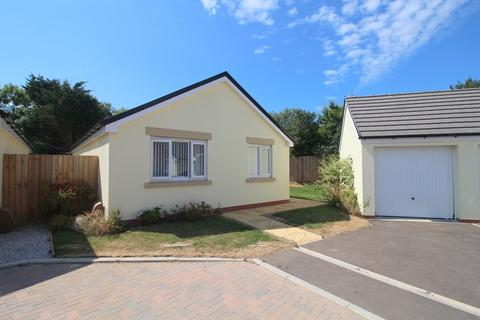 2 bedroom detached bungalow for sale - Taylor Crescent, Westward Ho, Bideford
