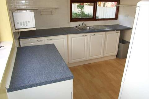 1 bedroom house share to rent - Mackintosh Place, Cardiff (New Kitchen and Lounge - For New Tenancy)