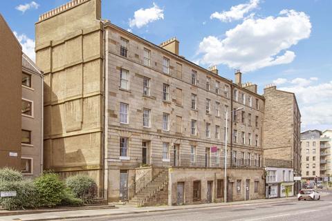 1 bedroom flat for sale - 4/5 Portland Terrace, Edinburgh, EH6 6JZ