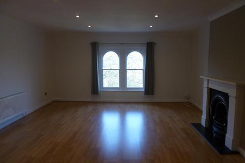 2 bedroom flat to rent - Top floor flat, Westbury Park, Westbury Park