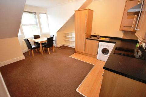 1 bedroom flat to rent - Humbledon View, Ashbrooke, Sunderland, Tyne and Wear