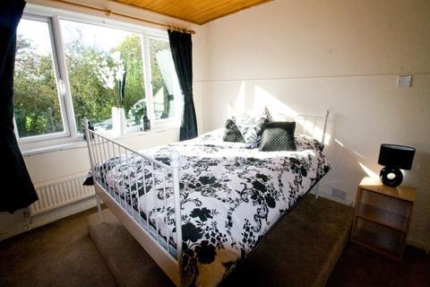1 bedroom house share to rent - Shackleton Place, Oldbrook, Milton Keynes, Buckinghamshire