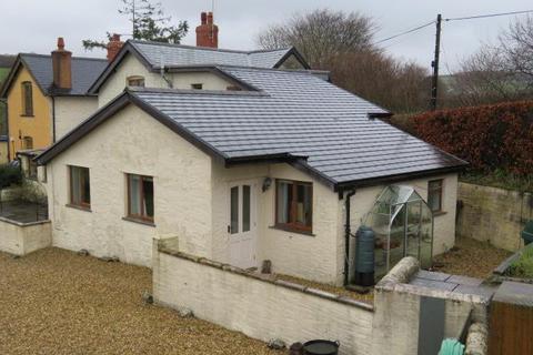 2 bedroom house to rent - Bray Cross, Brayford