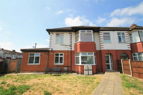1 bedroom flat for sale - Farm Road, N21