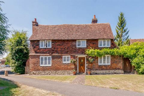 3 bedroom cottage for sale - Otford, Kent