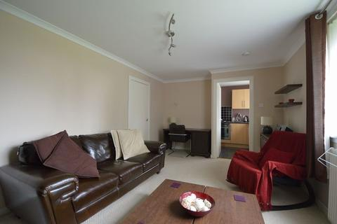 1 bedroom flat to rent - Menteith Place, Rutherglen, GLASGOW, Lanarkshire, G73