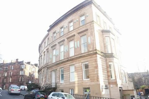 2 bedroom flat to rent - Wilton Street, Kelvinside, GLASGOW, Lanarkshire, G20
