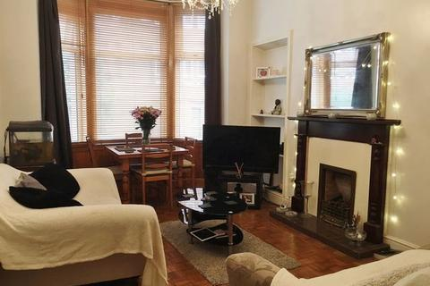 1 bedroom flat to rent - Apsley Street, Partick, GLASGOW, Lanarkshire, G11