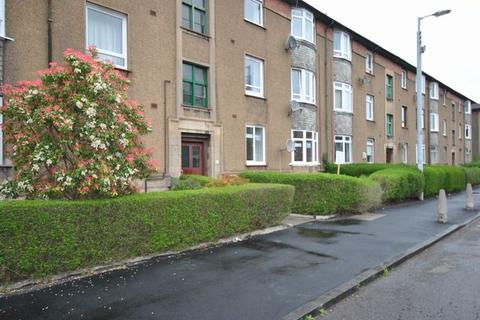 2 bedroom flat to rent - Dorchester Avenue, Kelvindale, GLASGOW, Lanarkshire, G12