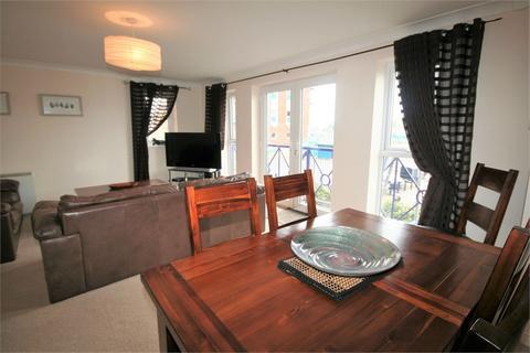 2 bedroom flat for sale - Cork House, Maritime Quarter, Swansea