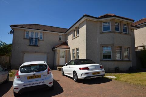 4 bedroom detached house for sale - Whittington Place, Gartcosh, Glasgow, North Lanarkshire, G69