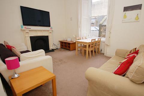 1 bedroom property to rent - 44/1 Frederick Street