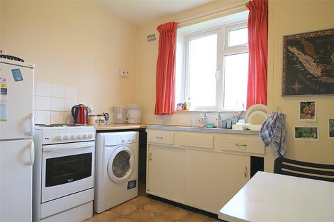 1 bedroom flat to rent - Millway Close, Upper Wolvercote, Oxford, OX2