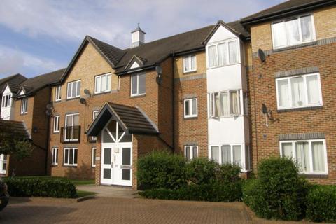 2 bedroom flat to rent - Cotswold Way, Worcester Park, Surrey, KT4