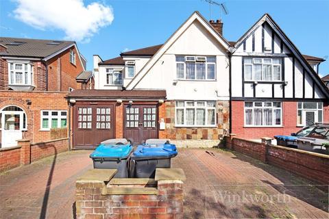5 bedroom semi-detached house for sale - Lindsay Drive, Harrow, HA3