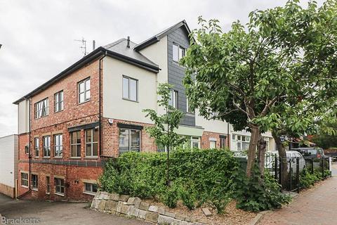 1 bedroom apartment for sale - St Johns Road, Tunbridge Wells