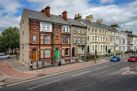 6 bedroom terraced house for sale - Chesterton Road, Cambridge