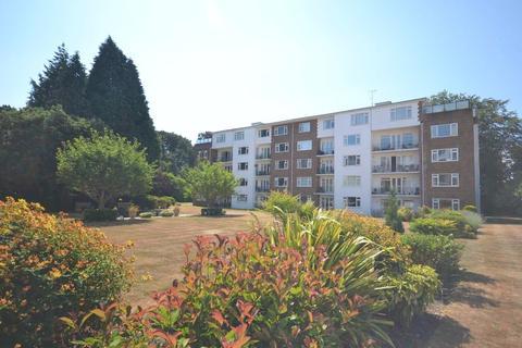 1 bedroom apartment for sale - Avenue Court, 18-20 The Avenue, Branksome Park, Poole