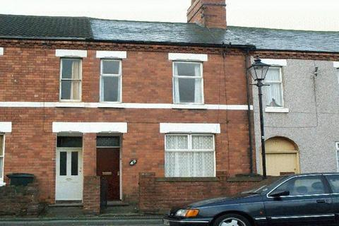 1 bedroom apartment to rent - Waveley Road, Coundon, Coventry, West Midlands, CV1