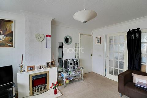 1 bedroom flat for sale - Nottingham