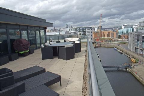 2 bedroom penthouse for sale - La Salle, Chadwick Street, Hunslet, Leeds, LS10