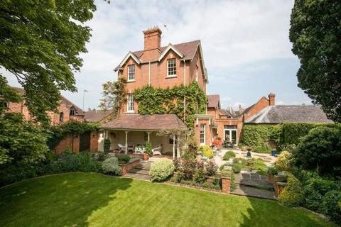 5 bedroom semi-detached house for sale - Old Road, Shipston On Stour, Warwickshire, CV36