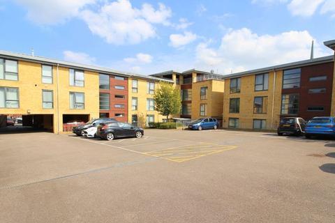1 bedroom flat for sale - Cedarwood Place, Sidcup, DA14 4BF
