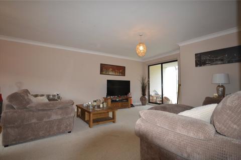 2 bedroom apartment to rent - Cheriton House, The Crescent, Cardiff, Caerdydd, CF5