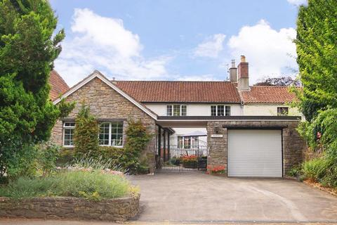4 bedroom terraced house for sale - Stowell Hill Road, Tytherington, Wotton-Under-Edge
