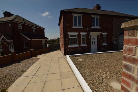 3 bedroom semi-detached house for sale - The Drive, Swillington, Leeds, West Yorkshire