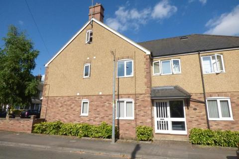 1 bedroom apartment to rent - Chandos Road, Ampthill, MK45 2LD