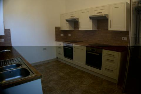 1 bedroom house share to rent - Ryde Street, ,
