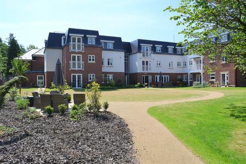 1 bedroom flat for sale - Blossomfield Road, Solihull