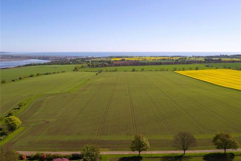 Land for sale - Lot 2- Land At West Mains Of Rossie, Montrose, Angus, DD10