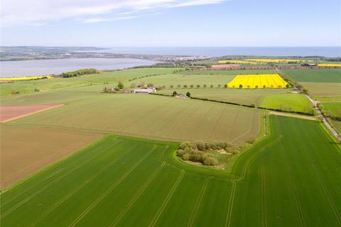 Farm for sale - Whole - West Mains Of Rossie, Montrose, Angus, DD10