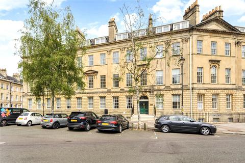 2 bedroom flat for sale - Connaught Mansions, Great Pulteney Street, Bath, BA2