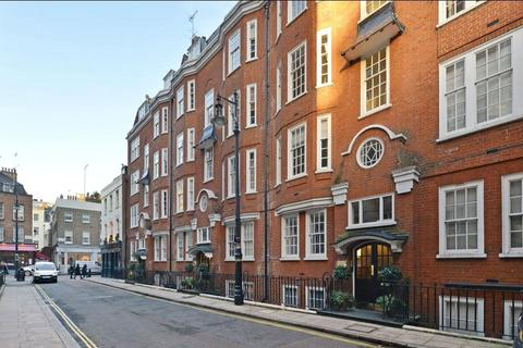 1 bedroom flat to rent - Garrick House, Carrington Street, London, W1J