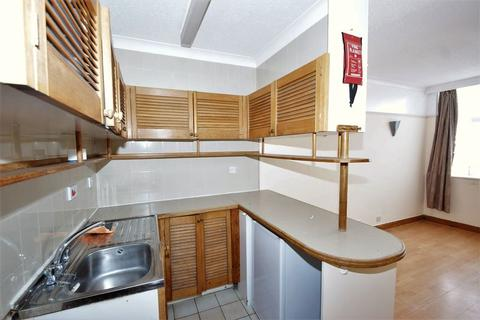 1 bedroom apartment for sale - East Tilbury