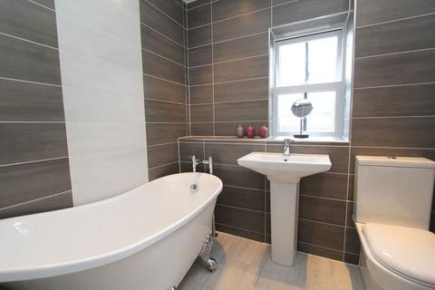 4 bedroom detached house for sale - Ovaldene Way, Trentham