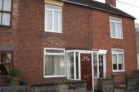 3 bedroom property to rent - Lincoln Road, Wrockwardine Wood, Telford