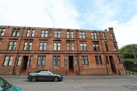 1 bedroom apartment to rent - Whitecrook Street, Clydebank