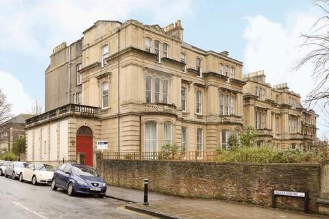 2 bedroom apartment to rent - Woodland Road, Bristol