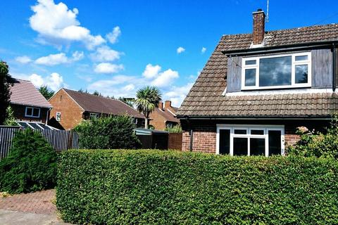 3 bedroom semi-detached house for sale - Southborough Tunbridge Wells